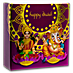Happy Diwali Silver Coin - 1 oz 2019 - Proof - With Box and COA thumbnail