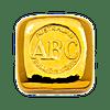 ABC Gold Bars
