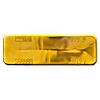 Heraeus Gold Bars - 400 oz