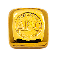 ABC Gold Bars