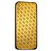 Credit Suisse Gold Bar - 500 g thumbnail