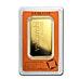 Valcambi Gold Bar - 100 g thumbnail
