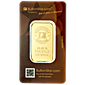 BullionStar Mint - Gold Bars with No Spread - 100 g