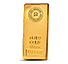 Royal Canadian Mint Gold Bars