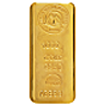 Nadir Refinery Gold Bars