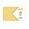 Nadir Gold Bar - 1 g