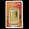 Argor-Heraeus Gold Lunar Bars