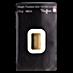 Argor-Heraeus Gold Bar - 2.5 g thumbnail