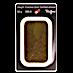 Argor-Heraeus Gold Bar - 50 g thumbnail
