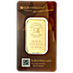 BullionStar Mint - Gold Bars with No Spread - 100 g thumbnail