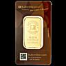 BullionStar Mint - Gold Bars with No Spread - 100 g