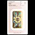 Heraeus Kinebar Gold Bar - 1 oz thumbnail
