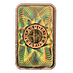 Gold Bar - Various Brands - LBMA - 1/10 oz thumbnail
