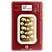 Gold Bar - Various Brands - LBMA - 50 g thumbnail