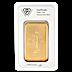 Metalor Gold Bar - 100 g thumbnail