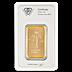 Metalor Gold Bar - 20 g thumbnail