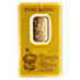 Gold Bar - Various Brands - Non LBMA - 10 g thumbnail