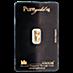 Gold Bar - Various Brands - Non LBMA - 1 g  thumbnail