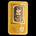 Gold Bar - Various Brands - Non LBMA - 20 g thumbnail