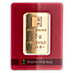 Gold Bar - Various Brands - Non LBMA - 50 g thumbnail