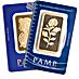 PAMP Gold Bar - 50 g thumbnail
