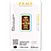 PAMP Gold Bar - 10 g thumbnail