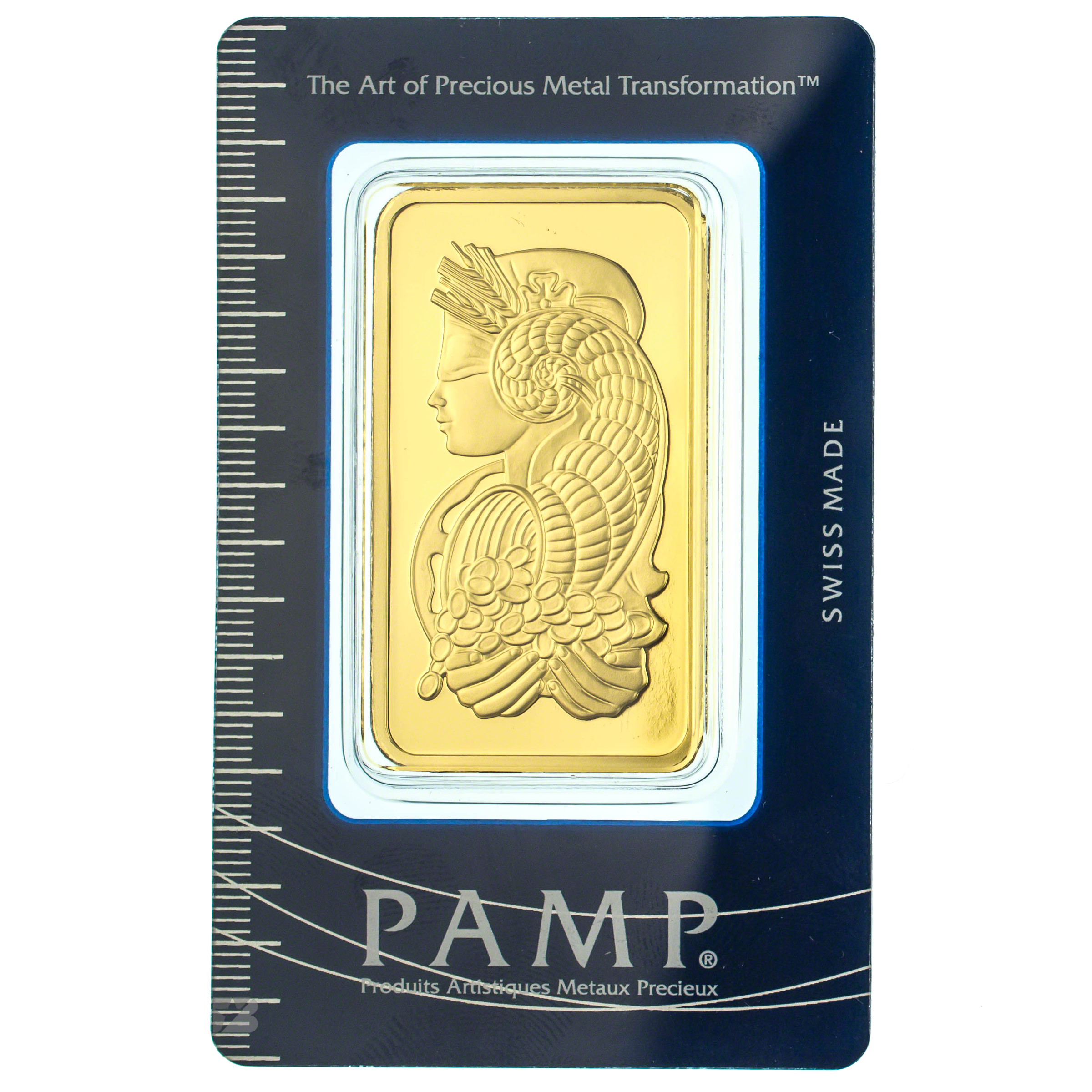 What Does Pamp Mean September 2019