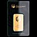 Perth Mint Gold Bar - 1 oz thumbnail