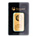 Perth Mint Gold Bar - 100 g thumbnail