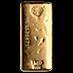 Perth Mint Gold Bar - 1 kg thumbnail