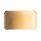 Umicore Gold Bar - Circulated in good condition - 10 g thumbnail