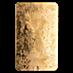 Umicore Gold Bar - 1 kg thumbnail