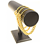 Gold Bullion Bracelet - 100 g thumbnail