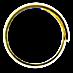 Gold Bullion Ring - 10 g thumbnail
