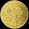 Austrian Gold Philharmonic