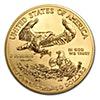 American Gold Eagle 2016 - 1 oz