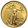 American Gold Eagle 1998 - 1/2 oz