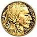 American Gold Buffalo 2006 - Proof - 1 oz  thumbnail