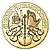 Austrian Gold Philharmonic 2019 - 1 oz thumbnail