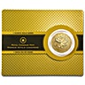 Canadian Gold Double Maple 2012 - 1 oz