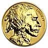 American Gold Buffalo 2013 - Reverse Proof - 1 oz