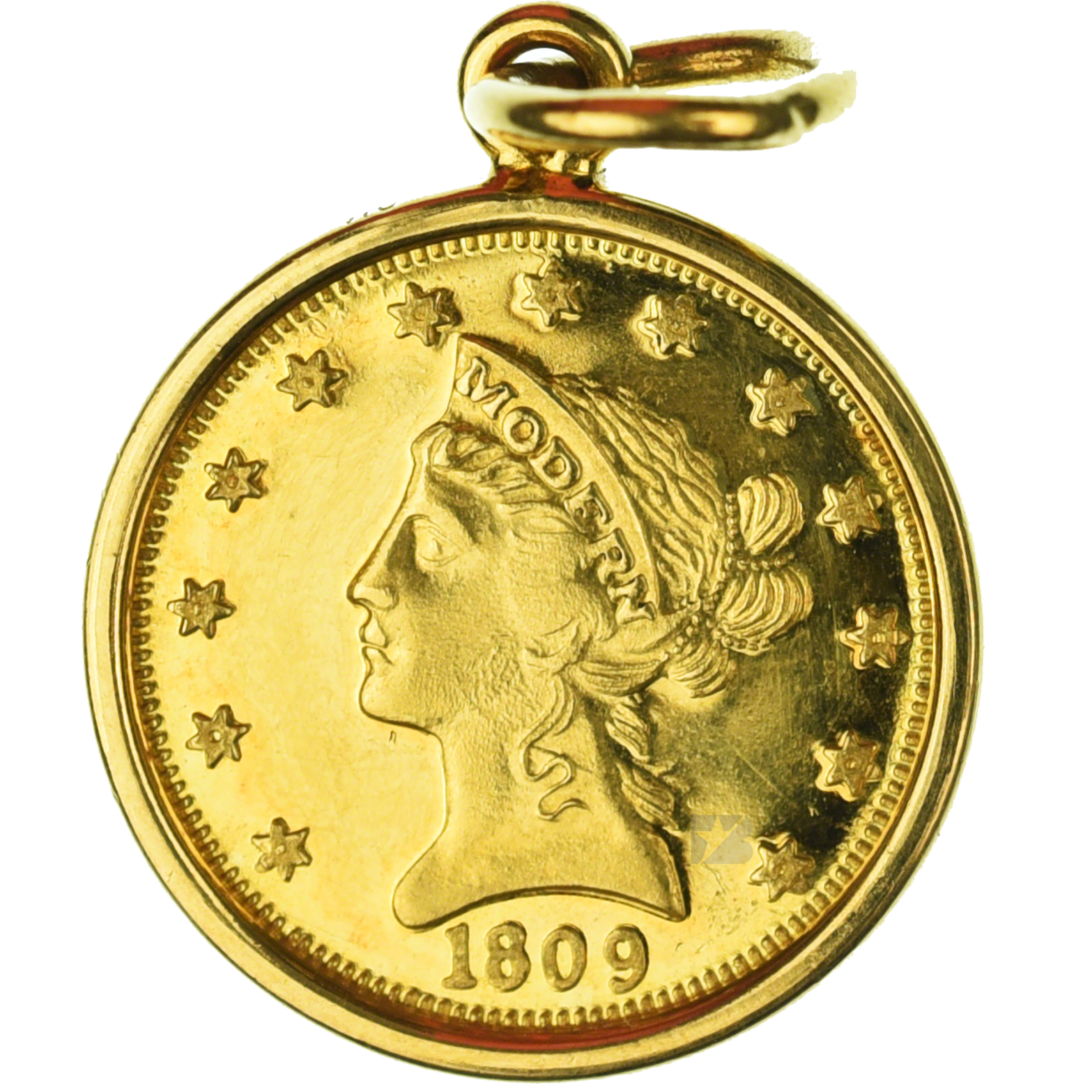 necklace greek coin pin plated charm medallion aphrodite gold pendant