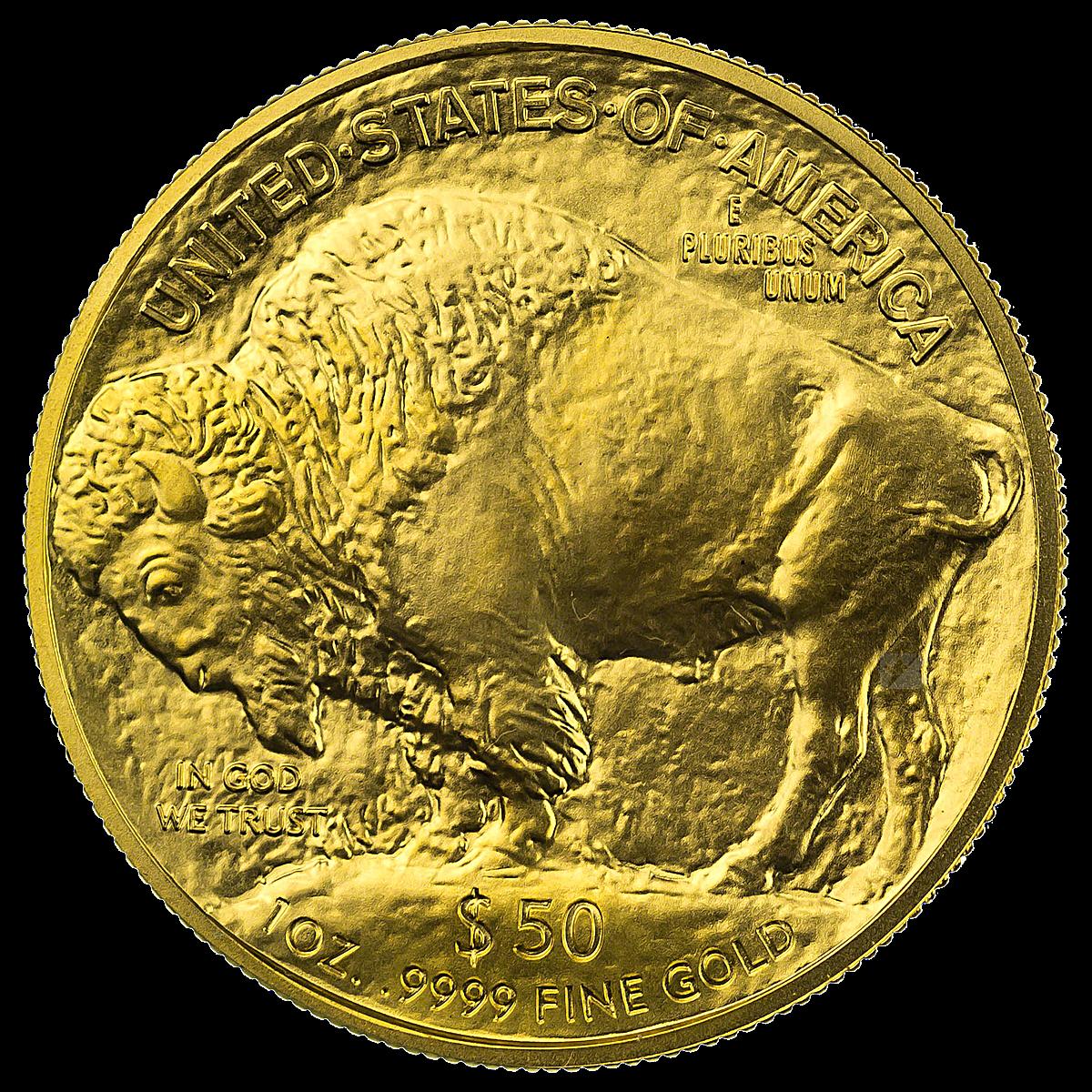 American Gold Buffalo 2013 1 Oz Bullionstar Singapore