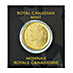 Canadian Gold Maple - Various Years - 1g thumbnail