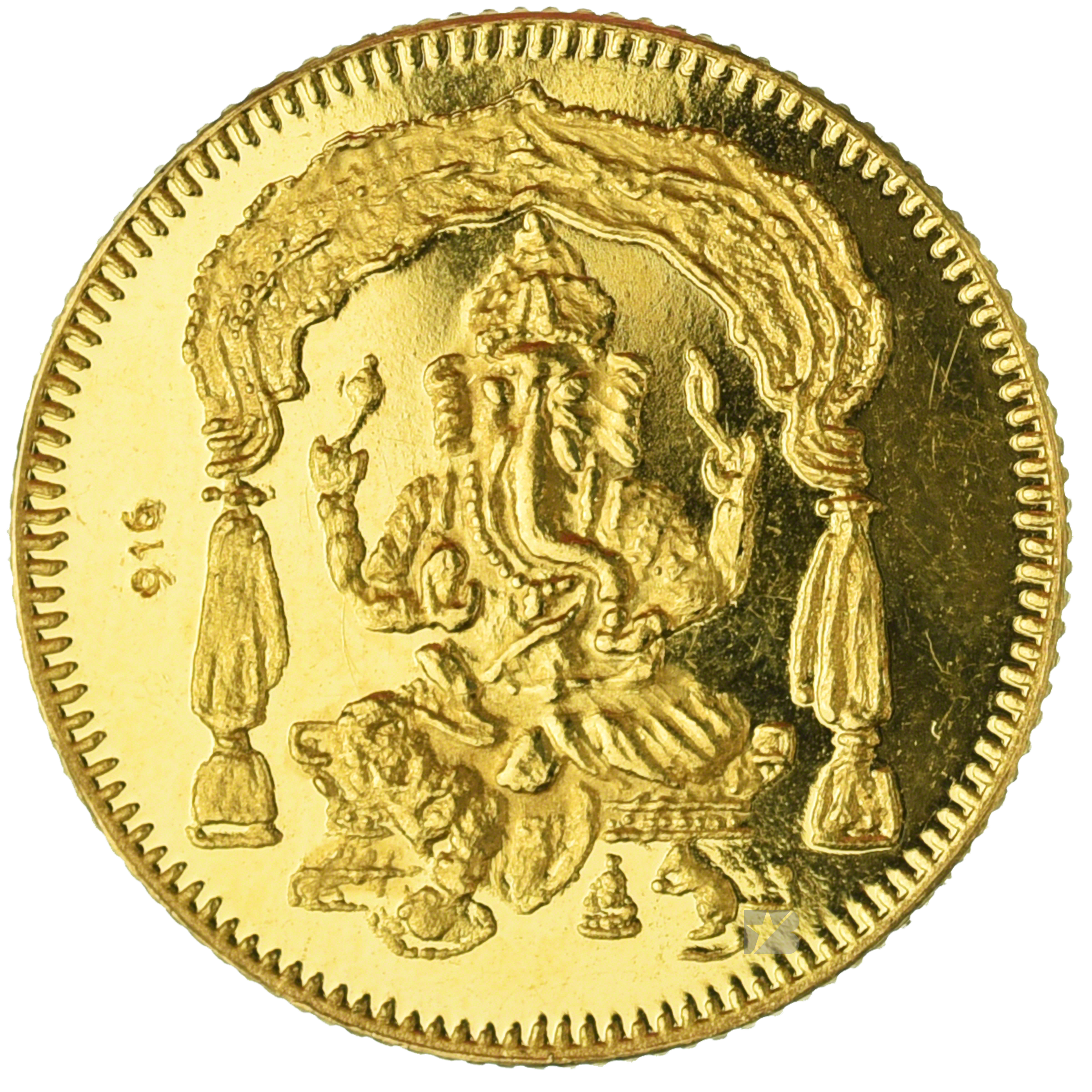 position in image of front gautama bigstock buddha stock rtha retro showing silhouette coin style medallion illustration shakyamuni done gold photo a lotus from viewed siddh
