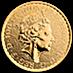 United Kingdom Gold Britannia 2016 - 1 oz thumbnail