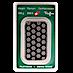 Argor-Heraeus Platinum Bar - 100 g thumbnail