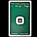 Argor-Heraeus Platinum Bar - 1 g thumbnail