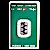 Argor-Heraeus Platinum Bar - 5 g thumbnail