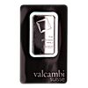 Valcambi SA Platinum Bars